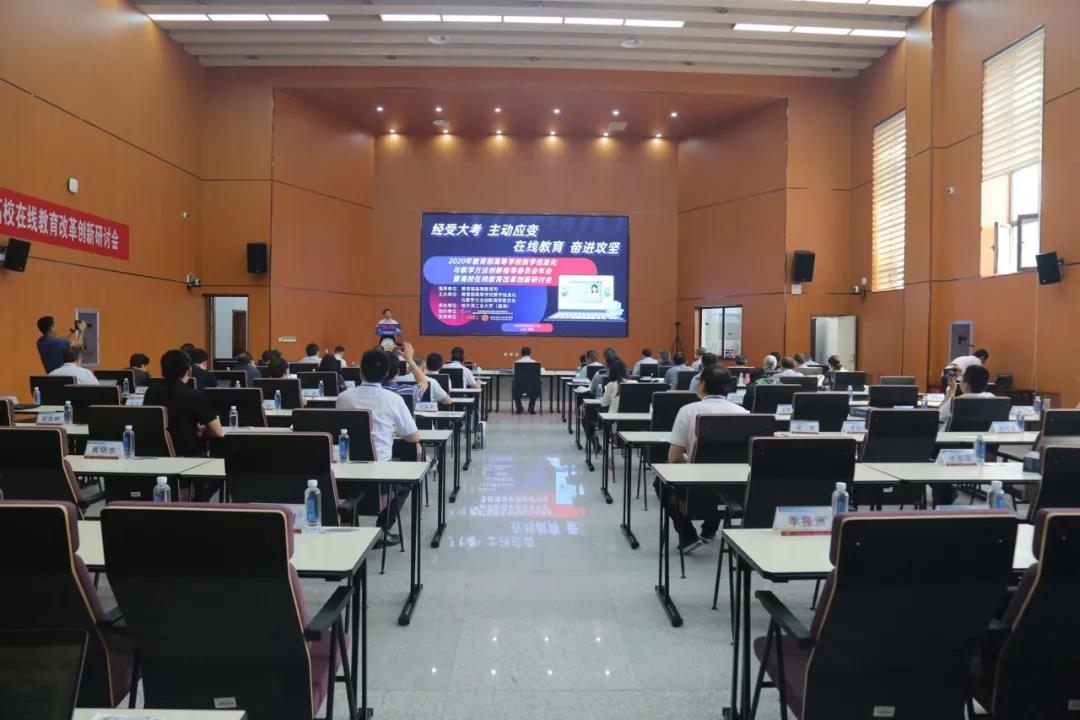 http://www.weixinrensheng.com/jiaoyu/2321496.html