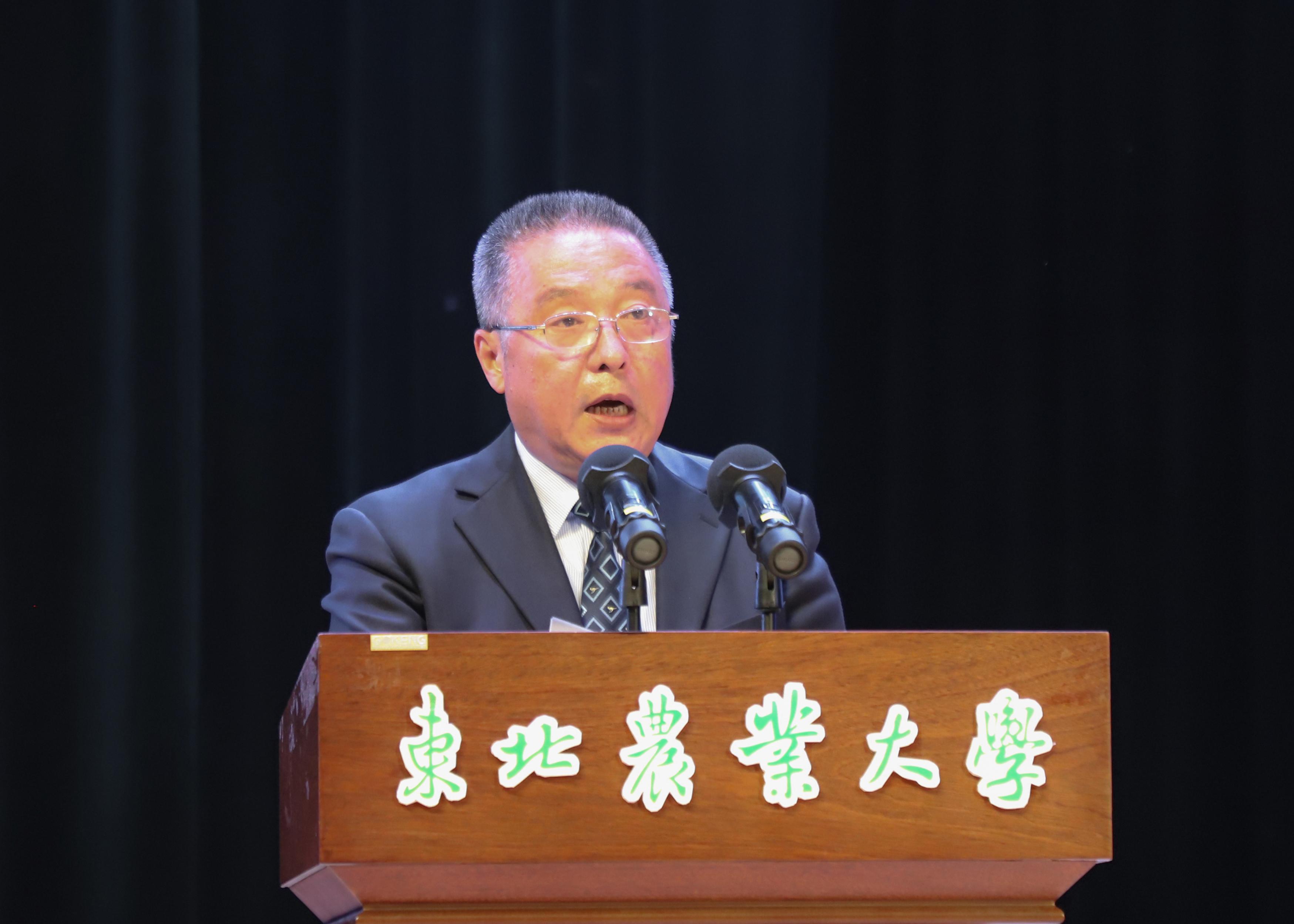 http://www.hljold.org.cn/tiyuhuodong/95491.html